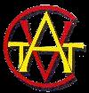 Association - Association du train touristique du Centre-Var