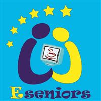 Association - Association E-SENIORS