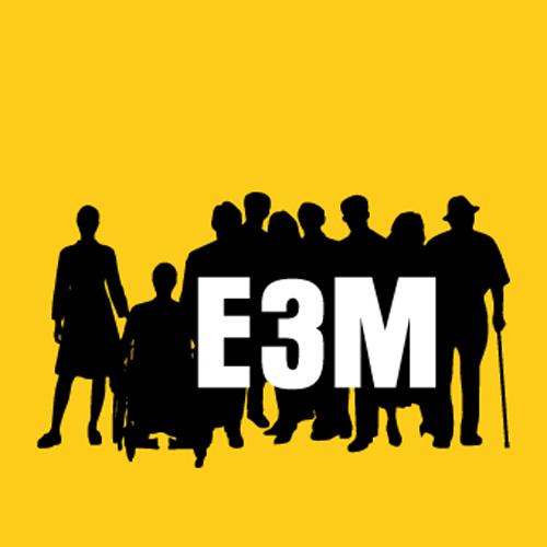 Association - Association E3M