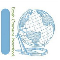 Association - ASSOCIATION ECI