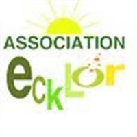 Association - Association Ecklor