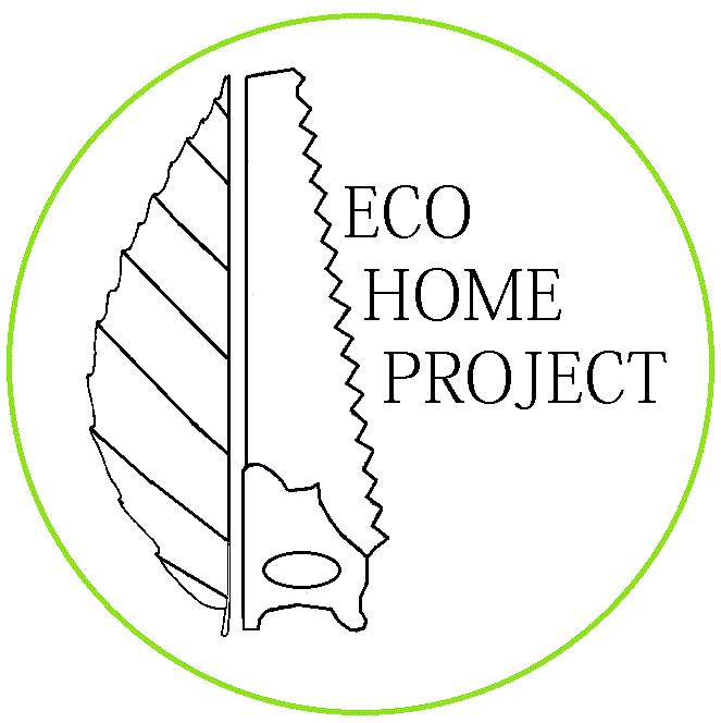 Association Association EcoHome Project