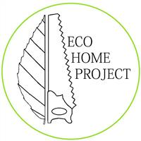 Association - Association EcoHome Project