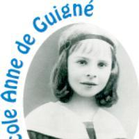 Association - Association Ecole Anne de Guigné