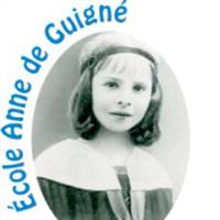 Association - Association Ecole Anne de Guigné