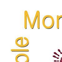 Association - Association Ecole Montessori Savoie