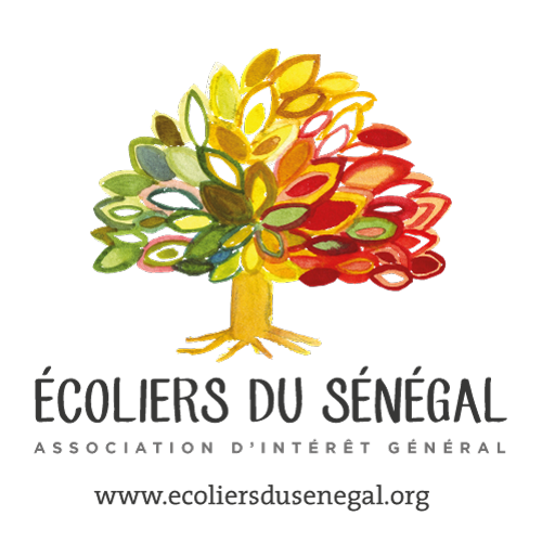 Association - Association Ecoliers du Sénégal