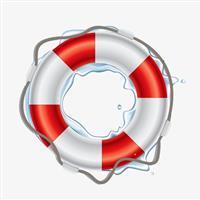 Association - Association Écologique Une Bouée pour la Mer