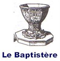 Association Association Editions Le Baptistère
