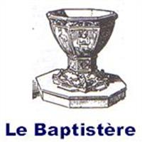 Association - Association Editions Le Baptistère