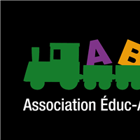 Association - Association Educ-avenir