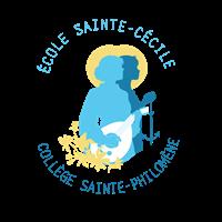 Association - Association Education Haute Savoie
