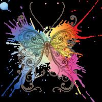 Association - association Effet Papillon