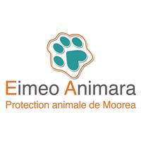 Association - Association Eimeo Animara
