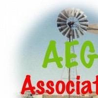 Association - Association el grara pour le développement durable