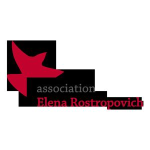 Association - Association Elena Rostropovich