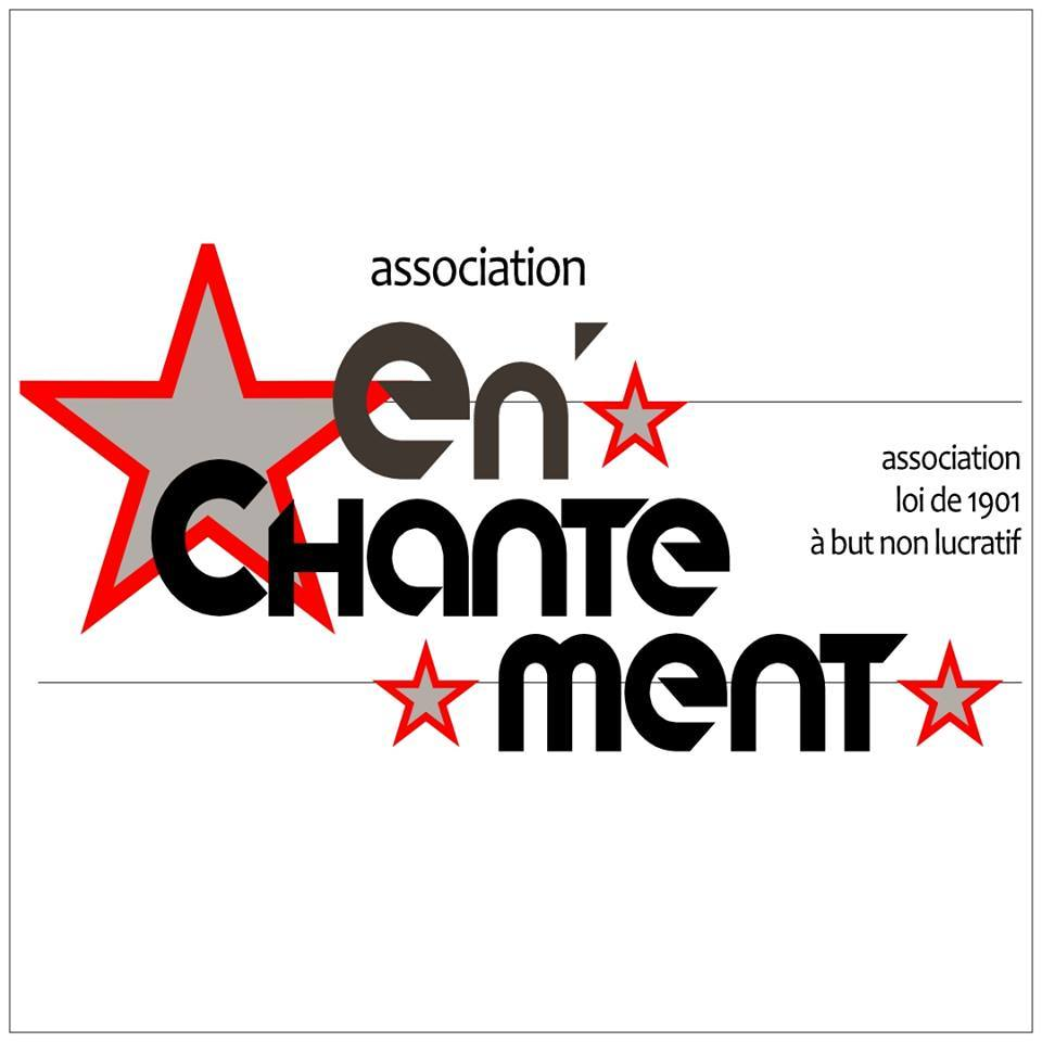 Association Association En'Chantement