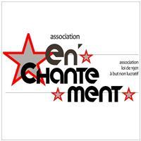 Association - Association En'Chantement