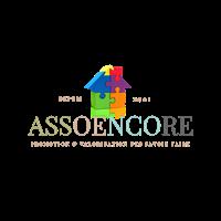 Association - association ENCORE