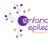 Association - ASSOCIATION ENFANCE EPILEPSIE