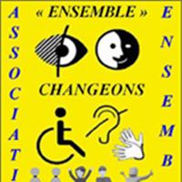 Association - ASSOCIATION ENSEMBLE