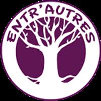 Association - Association Entr'Autres