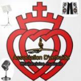 Association - Association Entraide Challandaise Musicale