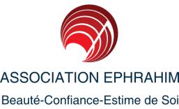 Association - Association Ephrahim