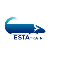 Association Association EstaTrain