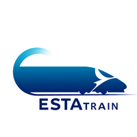 Association - Association EstaTrain