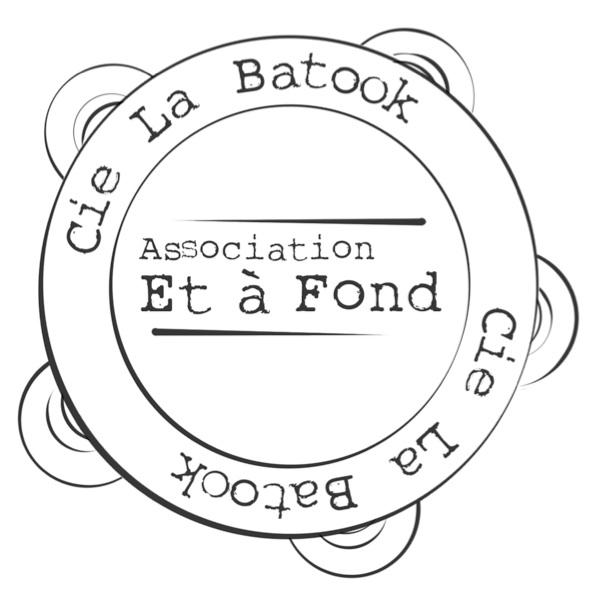 Association - Association Et à Fond