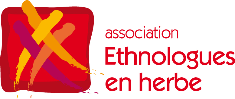 Association - Association Ethnologues en herbe