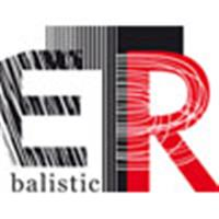 Association Association ETR Balistic Graphique