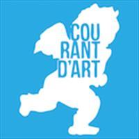 Association - Association étudiante Courant d'Art