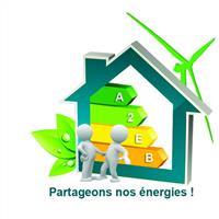 Association - Association Etudiante en Energie des Bâtiments