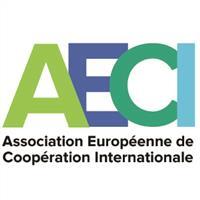 Association - Association Européenne de Coopération Internationale