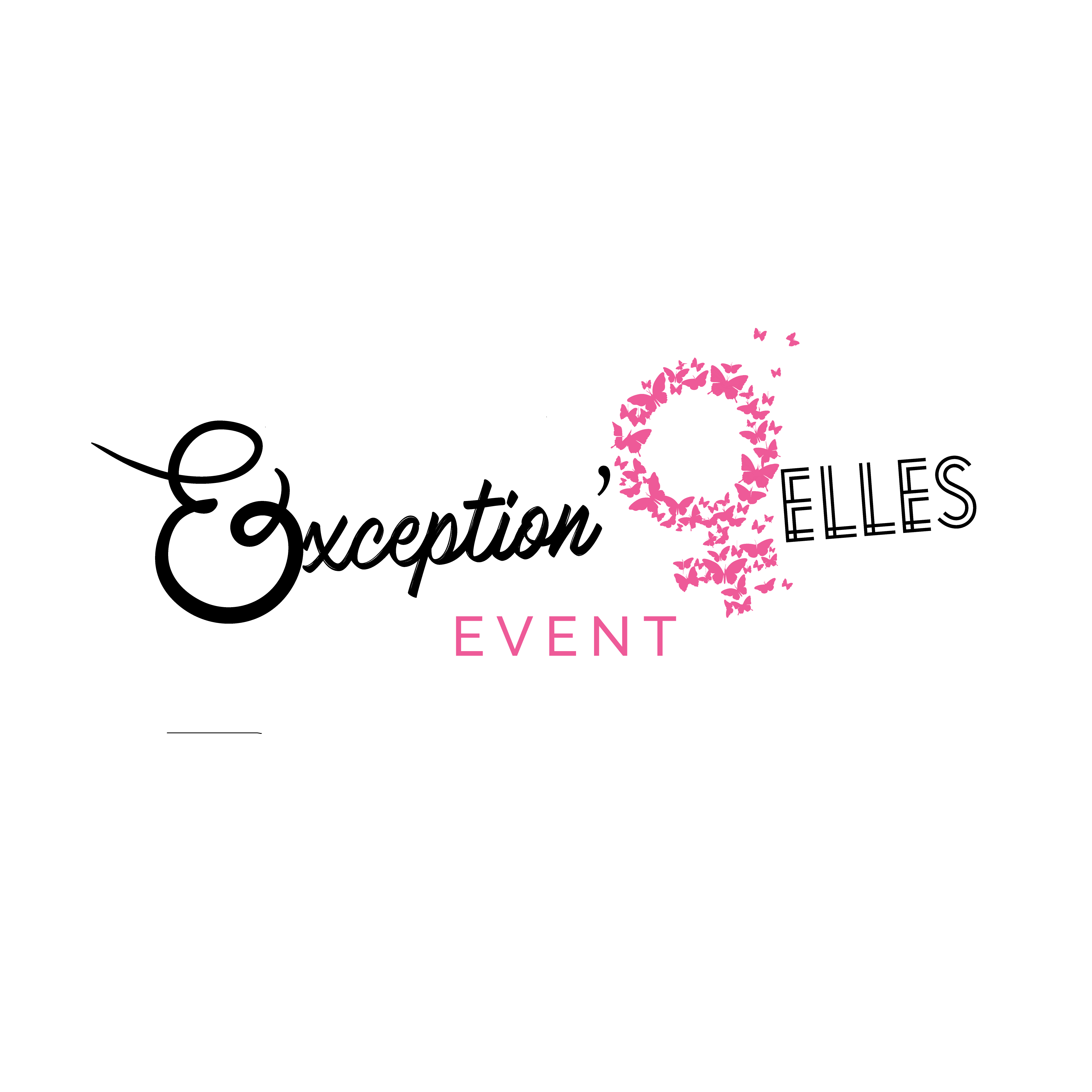 Association - Association Exception'Elles