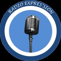 Association - Association Expres'Sion