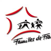 Association - Association Familiale BBA