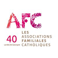 Association - Association Familiale Catholique (A.F.C.)