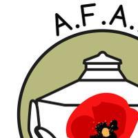 Association - Association Familiale d'Aide aux Inadaptés