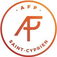 Association - Association Familiale Protestante (AFP) de Saint-Cyprien