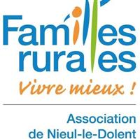 Association Association Familles Rurales