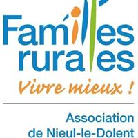 Association - Association Familles Rurales