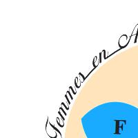Association - ASSOCIATION FANA