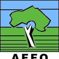 Association - Association Faune & Flore de l'Orne