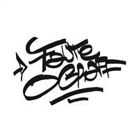 Association - association Faute O  Graff