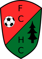 Association - Association FCHC