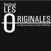 Association - association Festval Les Originales