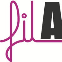 Association - Association Filactions